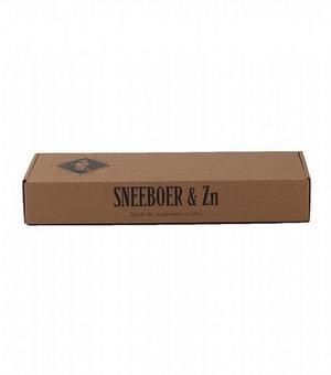 Sneeboer Gift Box