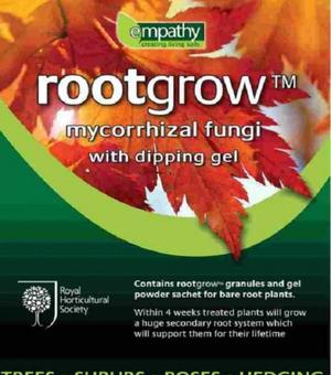 Rootgrow GEL