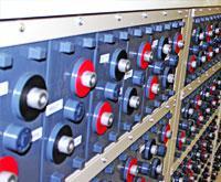 Energy Storage