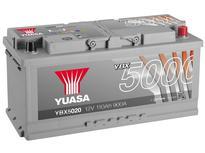 Image for YBX5020