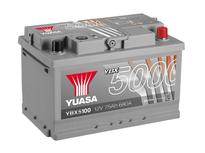 Image for YBX5100