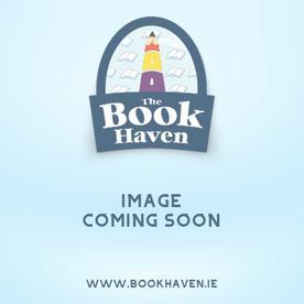 Image for Animal Stacking Cars Melissa and Doug