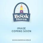 Image for Spelling Made Fun Workbook F 5th ClassSpelling made fun F