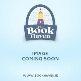 Image for Rainbow Unicorns Orchard Toys