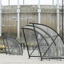 Regal Cycle Shelter