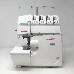 Used Bernina 1150 MDA Overlocker