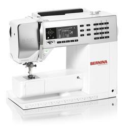 Bernina-530-Sewing-machine1