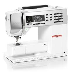 Bernina-530-Sewing-machine1