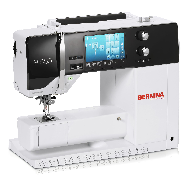 Bernina-580-B580-Sewing-Machine-9