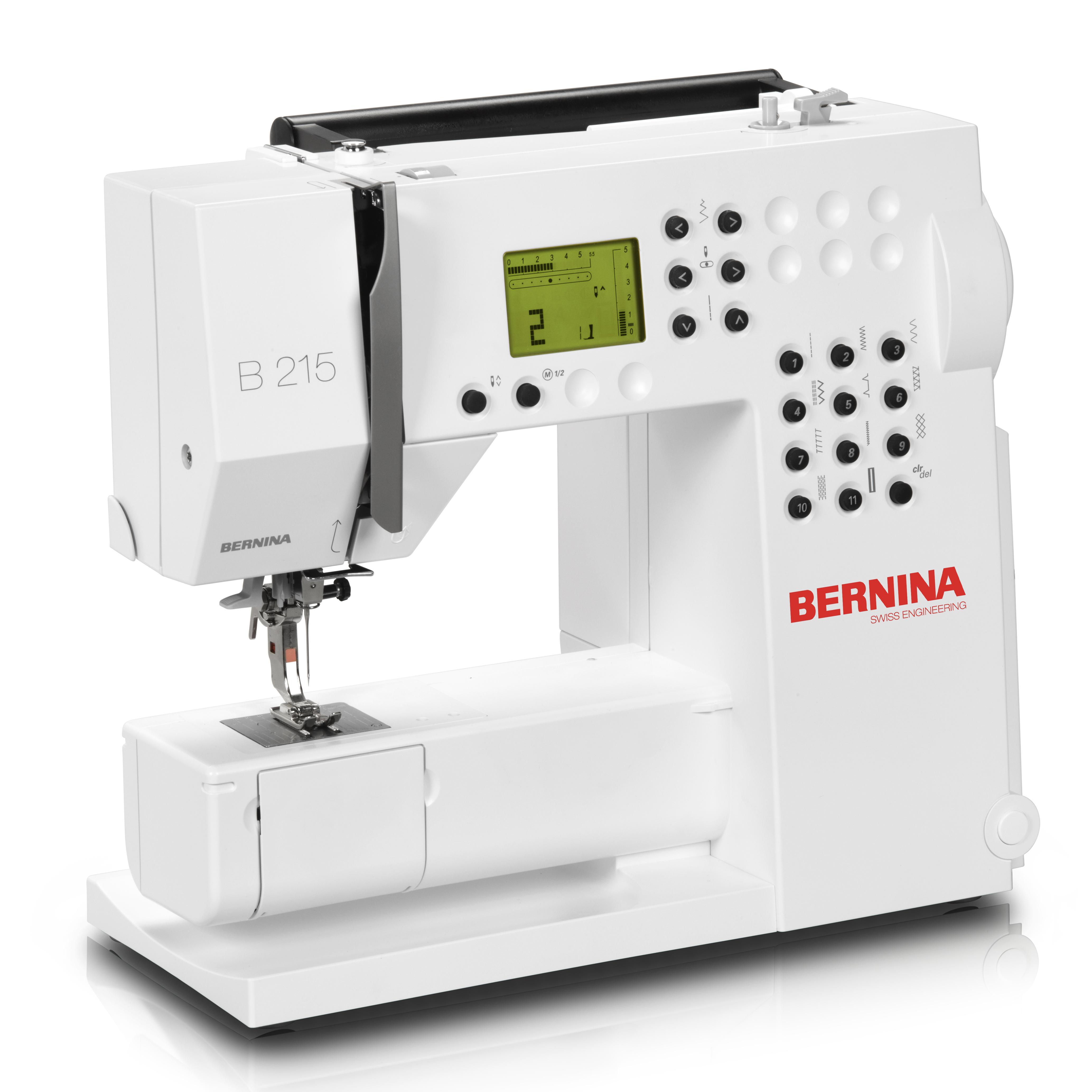 Bernina-activa-215-b215