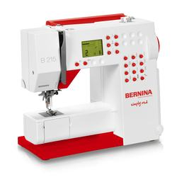 bernina-activa-215-simply-red-01