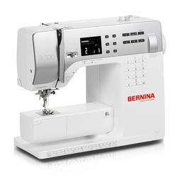 bernina-330-b330-sewing-machine-01