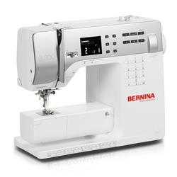 bernina-330-b330-sewing-machine-01