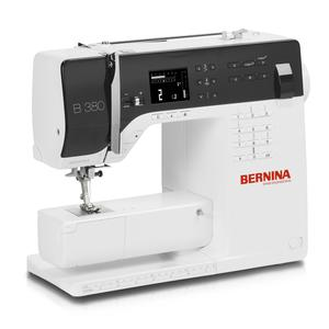 Bernina 380 Sewing Machine