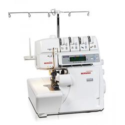 Bernina 1300MDC Coverlock