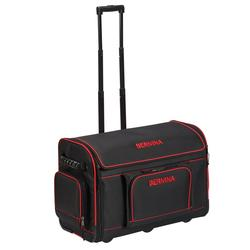 The Bernina Suitcase XL