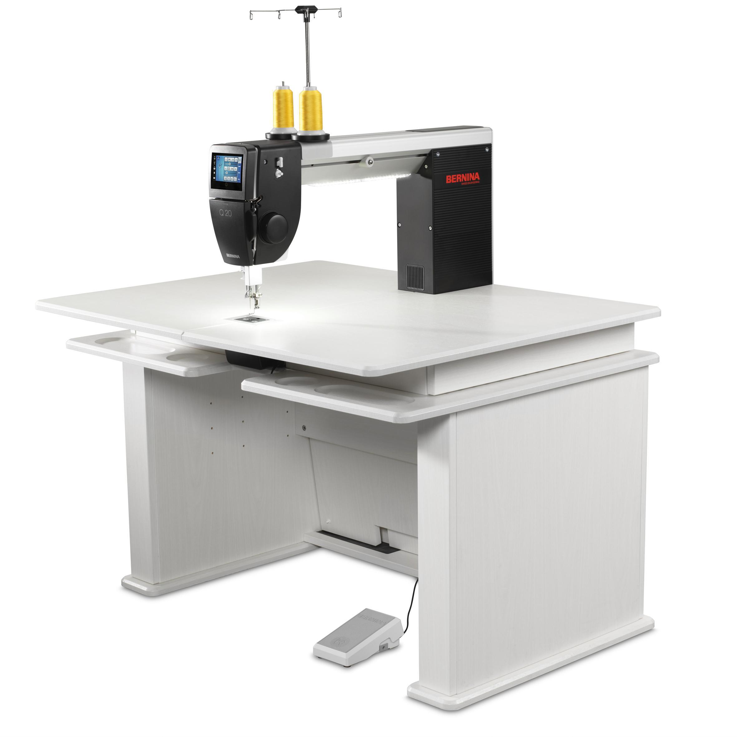 Bernina-Q20-BQ20-Quilting-Machine-1