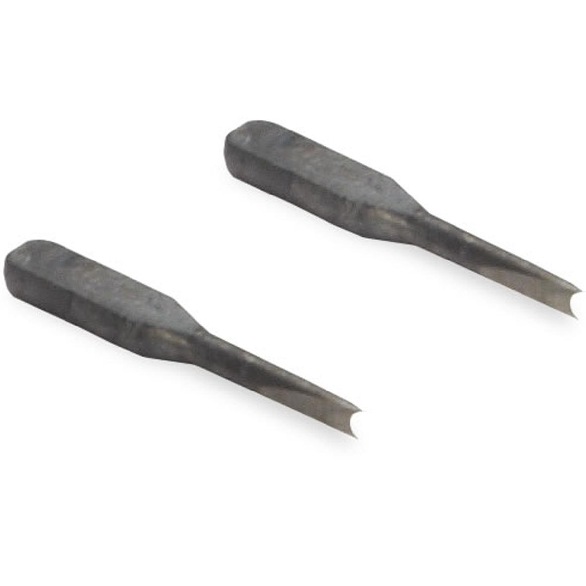 Bernina Rpacement CutWork Needles