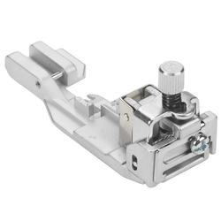 Bernina Elasticator Foot