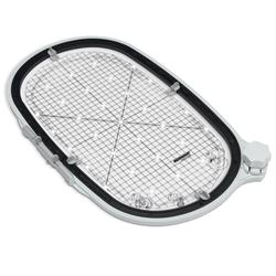 Bernina Maxi Embroidery Hoop for 7/8 Series