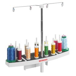Bernina Multiple Spool Holder