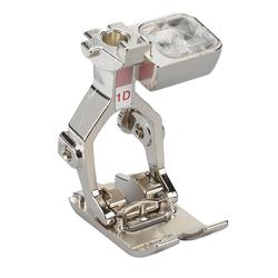 Bernina Reverse pattern foot #1D