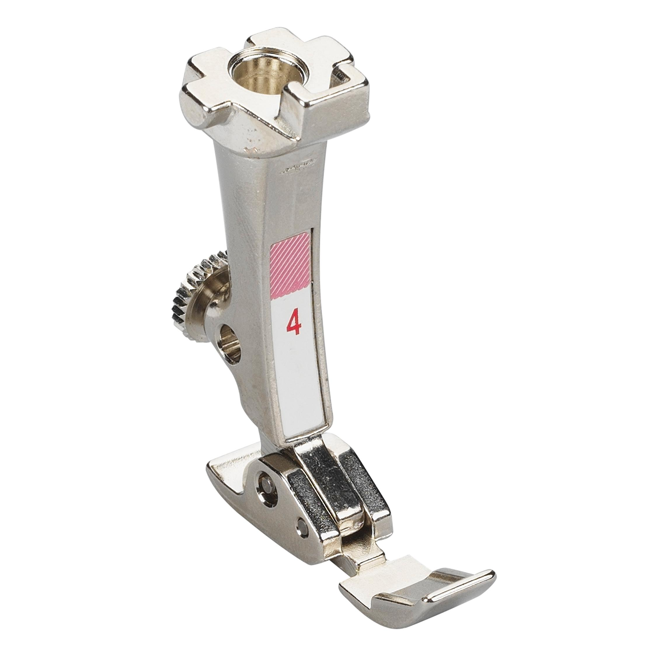 Bernina Zipper Foot #4V