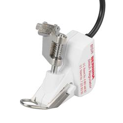 Bernina Stitch Regulator Foot (BSR)