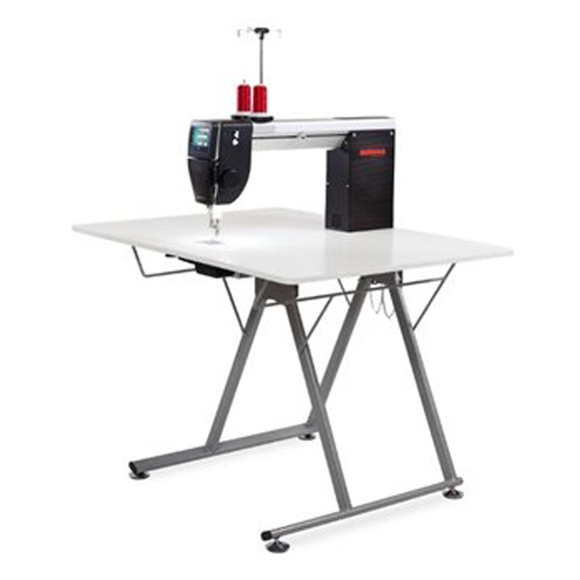 Bernina Q20   Frank Nutt Sewing Machines Ltd   Buy online