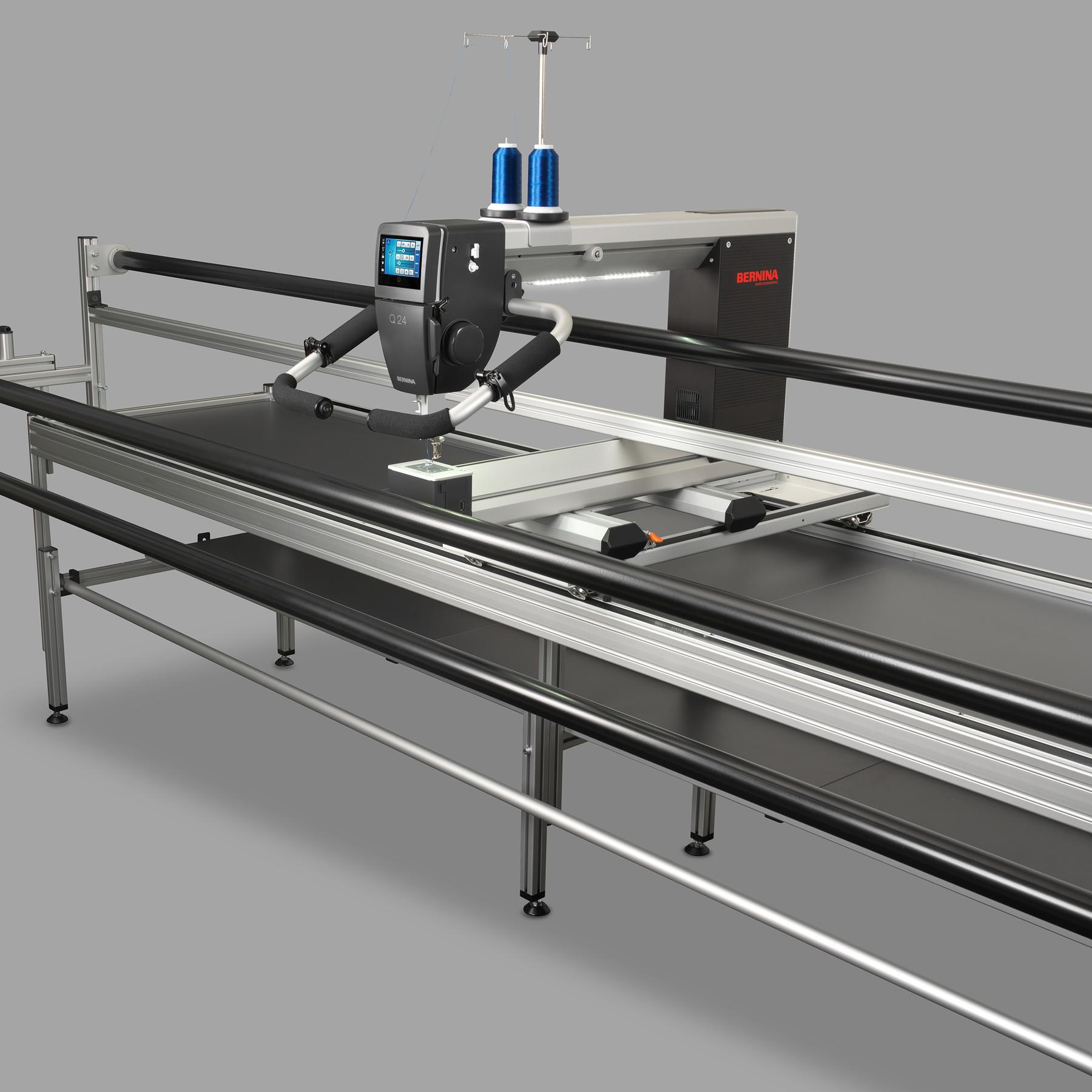 Bernina Q24 Frank Nutt Sewing Machines Ltd Buy Online