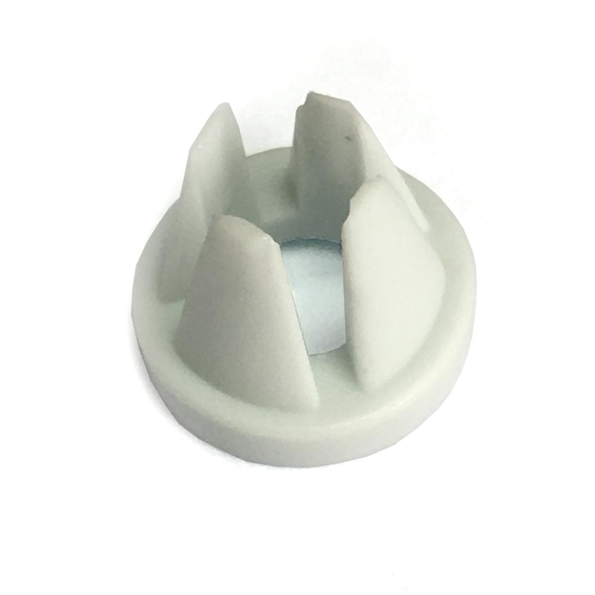 Bernina Spool Retaining Disc (Small)
