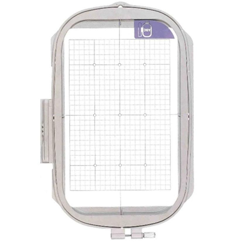 Brother Super Large Embroidery Frame - XV only (360mmx240mm)