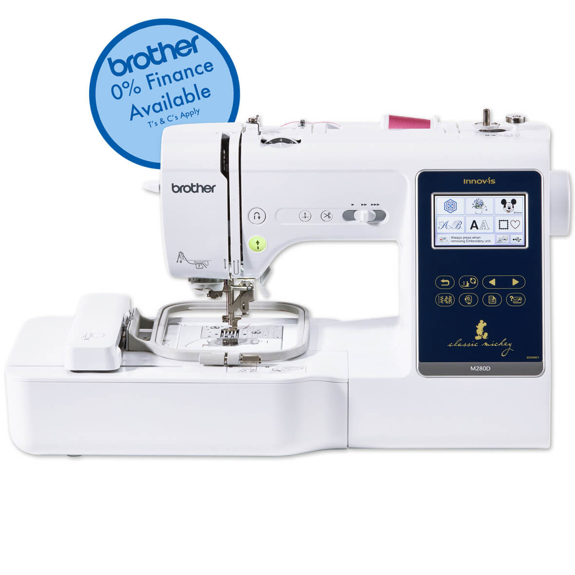 Brother-Innov-is-M280D-sewing-and0embroidery-01