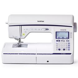 Brother Innov-is 1800Q Sewing Machine A-Grade