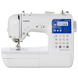 Brother Innov-is 55 FE Sewing Machine