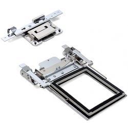 Brother PR Clamp Frame (M)