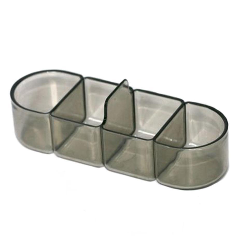 Horn Button Tray