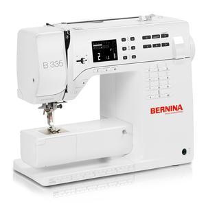 Bernina-335-B335-Sewing-machine46