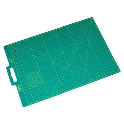 Horn Cutting Mat