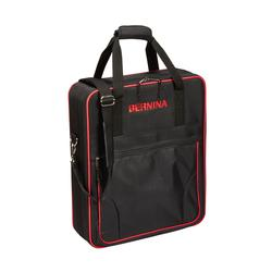 Bernina Embroidery Unit Bag L