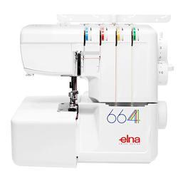 Elna-644-02