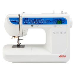 elna-eXperience-520