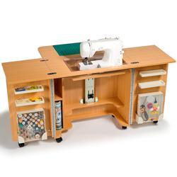 Horn Gemini Cabinet