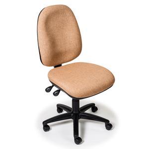 Horn Hobby Chair