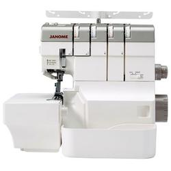 Janome Air Thread 2000D Overlocker