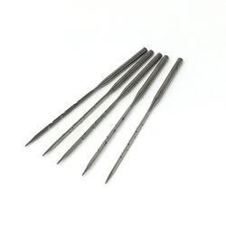 Janome Embelisher Needles