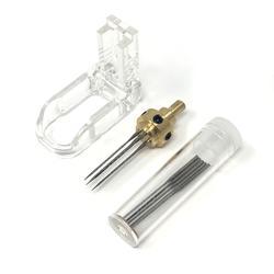 Janome FM725 Embellisher Special Needle Kit