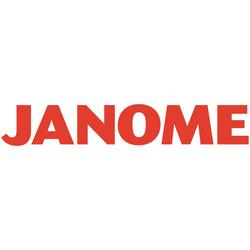 Used Janome Sewing Machines