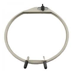 Janome Spring Loaded Hoop F - 10001/10000/9700/9500/350E/300E