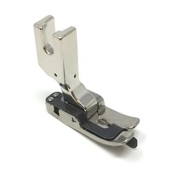 Janome Ditch Quilting Foot - 1600P